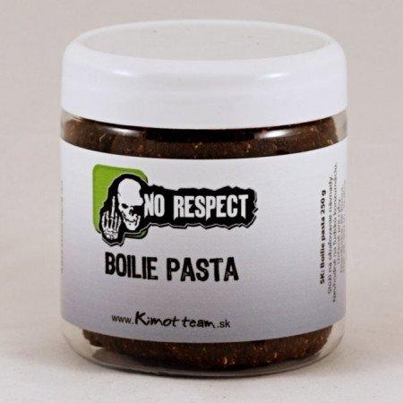 Boilies pasta Black Jack | 250 g