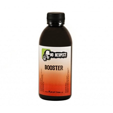 Booster Patentka | 250 ml