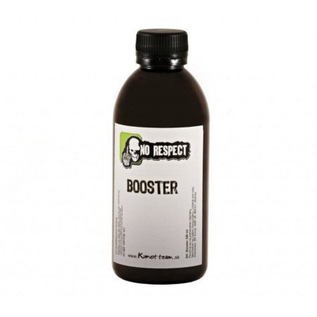 Booster Crayfish Krill | 250 ml