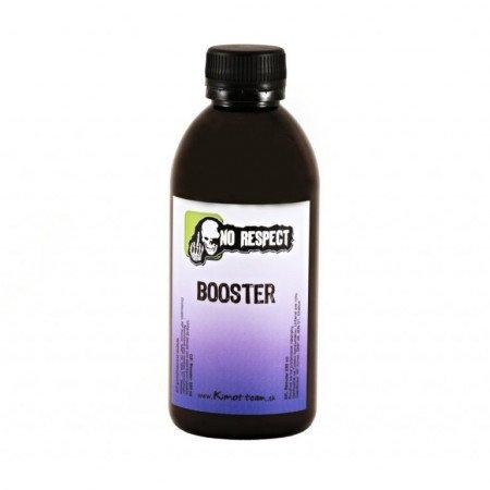 Booster Oliheň (MK1) | 250 ml