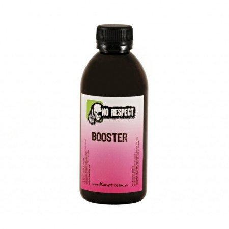 Booster Klobása | 250 ml