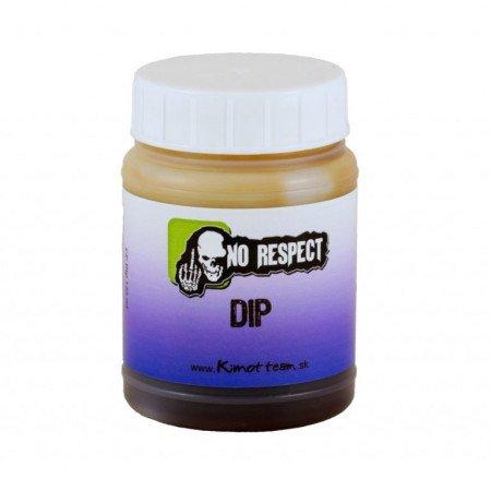 Dip Javor - Oliheň (MK4) | 125 ml