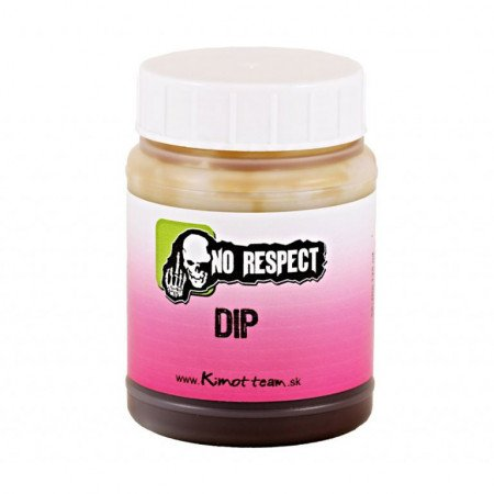 Dip Mexicano | 125 ml