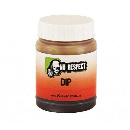 Dip Losos   125 ml