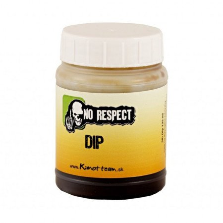 Dip 4D+ | 125 ml