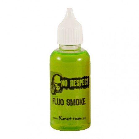 Fluo Smoke Oliheň | 50 ml