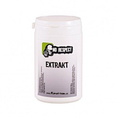 Sypký extrakt Liver | 100 g