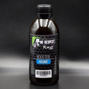 Booster Black Jack | 250 ml