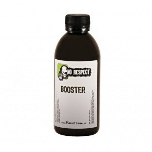 Booster Black Jack | 250 ml