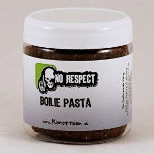 Boilies pasta Crayfish Krill | 250 g