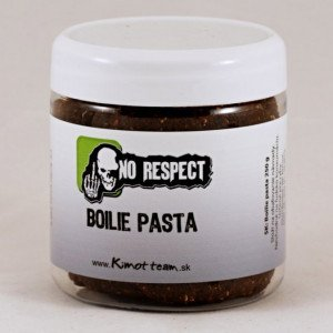 Boilies pasta Squid Octopus | 250 g