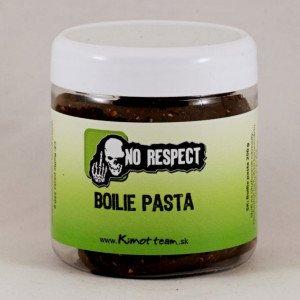 Boilies pasta Broskev | 250 g