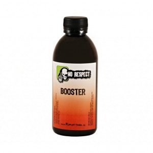 Booster B1 (Chilli - Švestka) | 250 ml