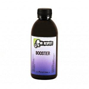 Booster Monster Crab (MK3) | 250 ml