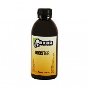 Booster Gingy | 250 ml