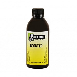 Booster Banán | 250 ml