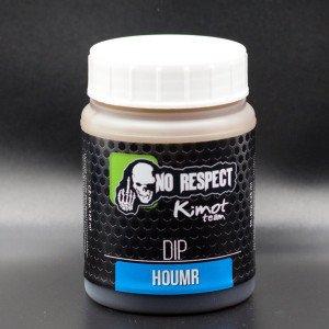 Dip Black Jack | 125 ml