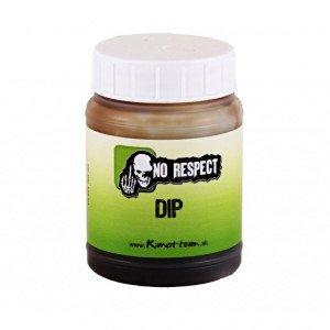 Dip Oliheň | 125 ml