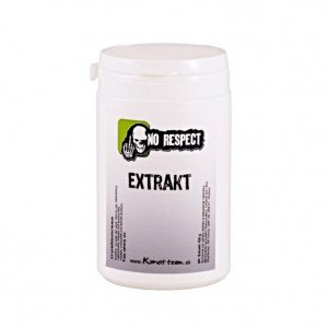 Sypký extrakt Oliheň | 100 g
